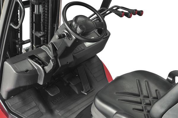 xe nang hangcha XF35