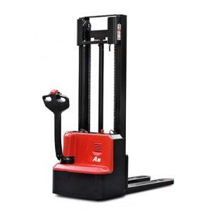 Xe nâng điện Pallet A series Staker 1-1.2 tấn